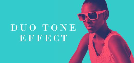 YT-thumbnail-duo-tone2