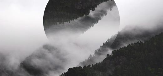 landscape YT thumb 3
